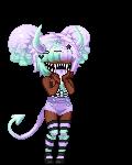 Bunnywith's avatar