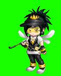 Drak Emperor