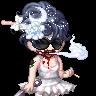 scwangirl's avatar
