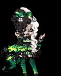 VenereaI Disease's avatar