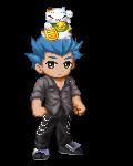 Ghostface Fox's avatar