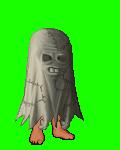 jebusss's avatar