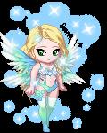 Callia Rose's avatar