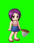 clarisse_madamba's avatar
