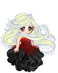 Mord-Sith-Rayn92's avatar