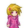 Strawberry Twilight's avatar