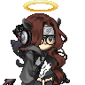 Xyile's avatar