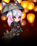 Pogonophile's avatar