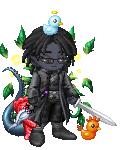supercoolmanguy's avatar