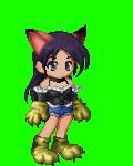 dark_sleepin_baka's avatar