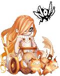Martykoi's avatar
