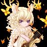 buggie15's avatar