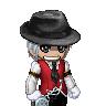 Vurien's avatar
