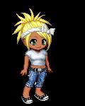 shaeshae77's avatar