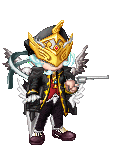 NintendoNick92's avatar
