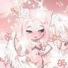 EloquentRose's avatar