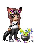 rock_angel265's avatar