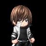 Matthhiass's avatar