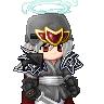 The Dark Link's avatar