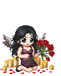 XxDark_Abyss_of_RosesxX's avatar