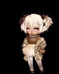 hyenabruhhh