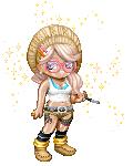 x-Ayoo_Jazmine-x's avatar