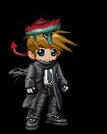 leon_247's avatar