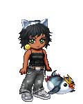 House_Bunny_14's avatar