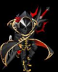 DarthRevanLordOfTheSith's avatar