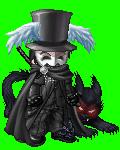 Damian 8T1's avatar