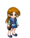 tam741's avatar