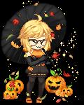001yuna's avatar