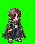 AvariceTeddy's avatar