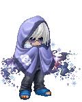 thief_lord09's avatar