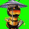 leeoc2's avatar