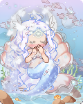 ii Icee's avatar