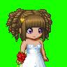 aqinara's avatar