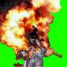 GANGSTA SQUIRREL's avatar