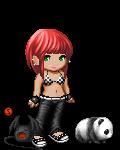 franky159's avatar