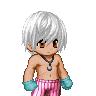 Le-Krynn's avatar