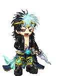 caozhou's avatar
