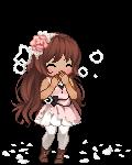 ghei's avatar