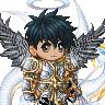 Spazzy12345's avatar