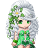 Acrobatic_Teddy's avatar