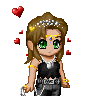 Vigilance 19's avatar