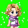 Mah-Jong's avatar
