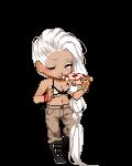 Yumblr-j's avatar