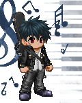 Aaron Doomes's avatar