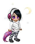XinTaya's avatar