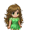 i.ruehl.'s avatar
